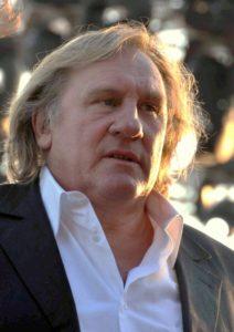 Gérard Depardieu Cannes_2010