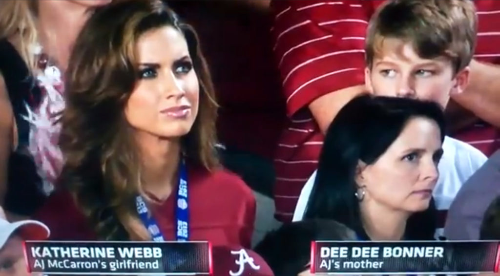 katherinewebb2