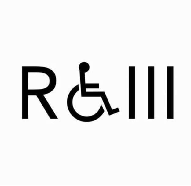 rg3-injury