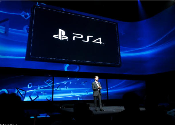ps4Announce_610x436